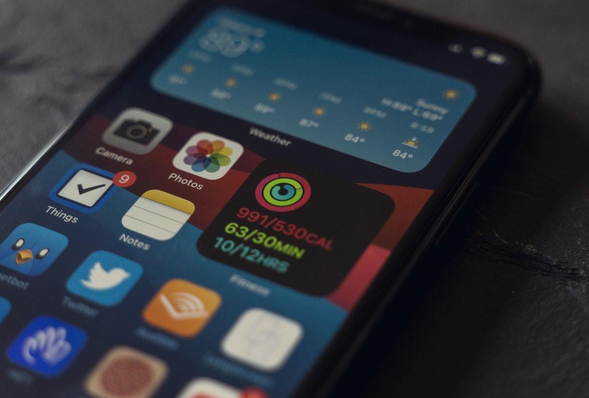 Cuộc chiến mới của Apple sẽ thay đổi ngành quảng cáo