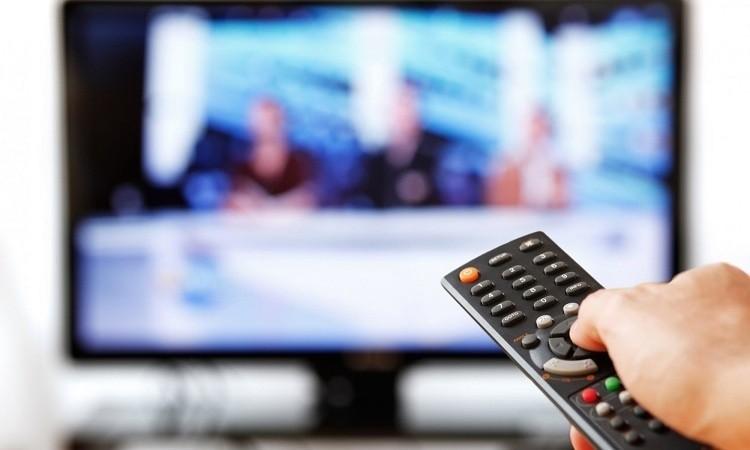 Việt Nam tắt sóng analog, hoàn thành số hóa truyền hình