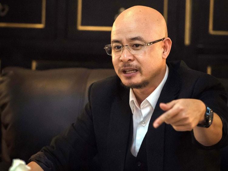 Trung Nguyên Legend làm thương mại điện tử xuyên biên giới, gợi mở cho nông sản Việt