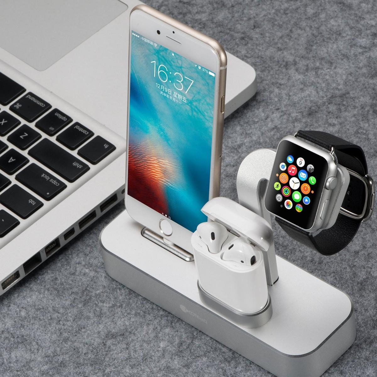 Apple đạt mốc hơn 1 tỷ iPhone đang hoạt động