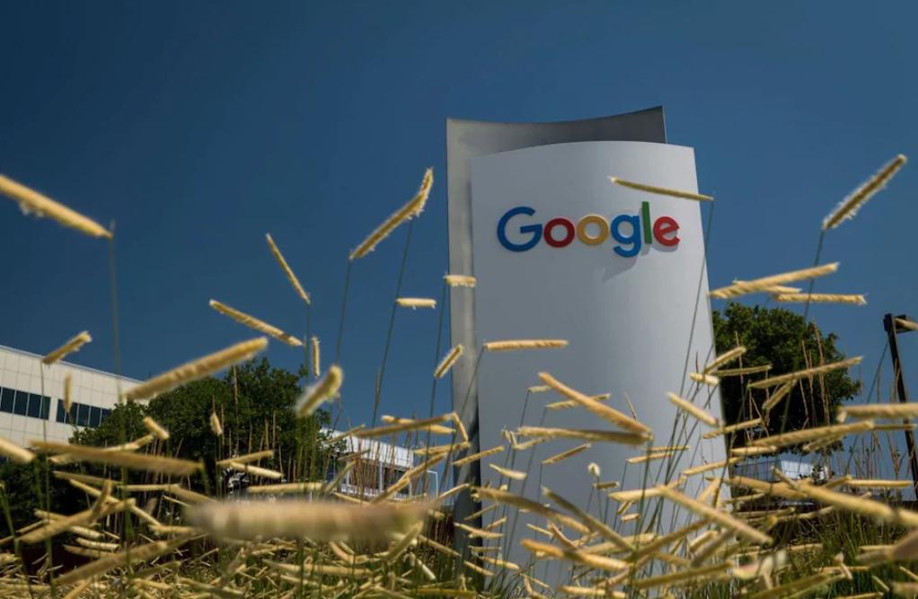 Google bị phạt vì tự chấm sao các khách sạn