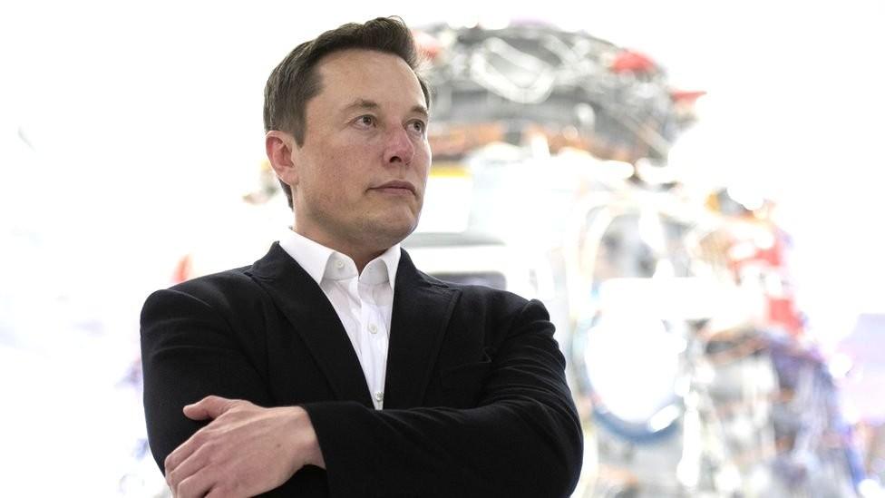 Elon Musk có bứt phá để lấy lại ngôi giàu nhất thế giới?