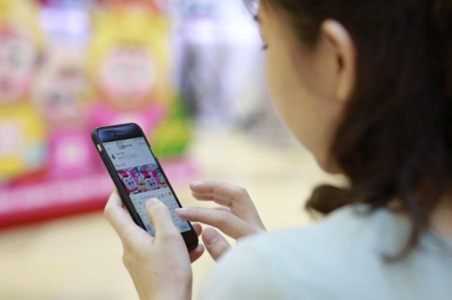 Mobile Money khác gì ví điện tử, mobile banking?