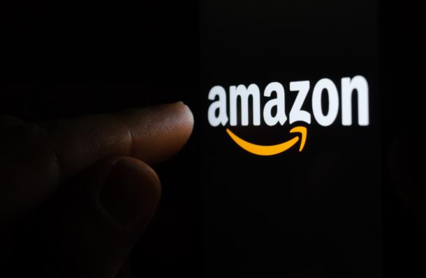 Top 100 thương hiệu thế giới: Tập đoàn công nghệ lên ngôi, các công ty Trung Quốc bứt phá