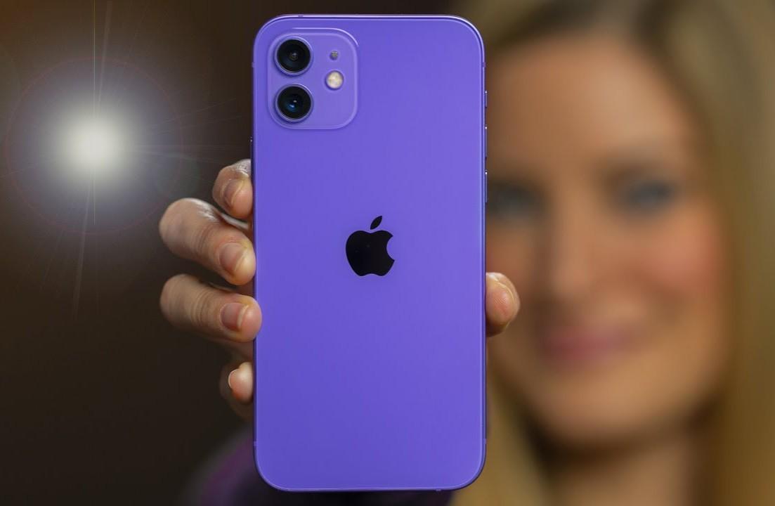 Tại sao iPhone 12 đạt đỉnh doanh số, lợi nhuận?