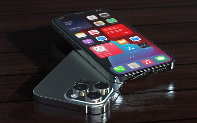 Apple có nhượng bộ thị trường Trung Quốc khi chọn tên iPhone 2021?