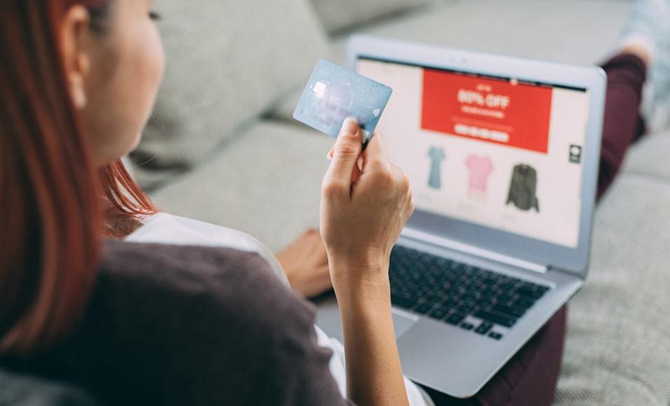 Người dùng, doanh nghiệp chờ đợi gì ở ngày mua sắm trực tuyến lớn nhất ASEAN 8/8?