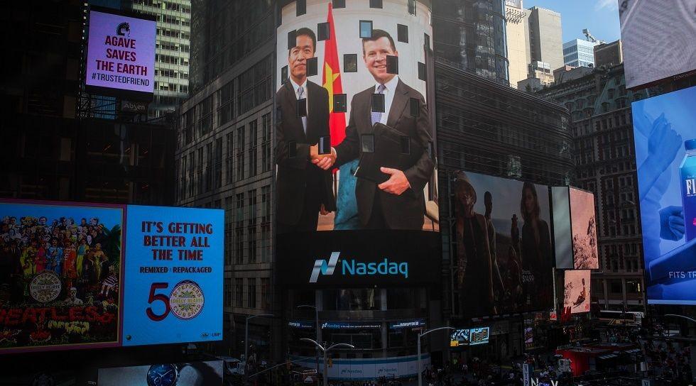 Định giá 3 tỷ USD, VNG đang ở đâu trên bản đồ doanh nghiệp công nghệ Đông Nam Á?