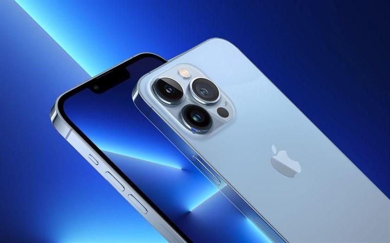 Tại sao hàng loạt đại lý điện thoại ở Việt Nam dừng nhận cọc iPhone 13?