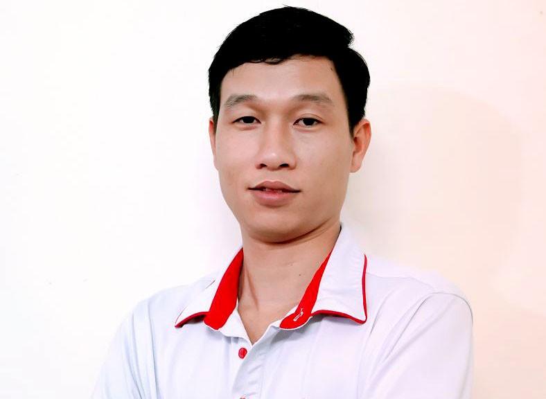 Chuyên gia Việt phát hiện 6 lỗ hổng bảo mật của Microsoft, Adobe
