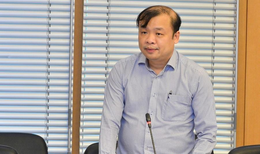 Cần nhiều giải pháp để chuyển đổi số trở thành động lực cho kinh tế Việt Nam