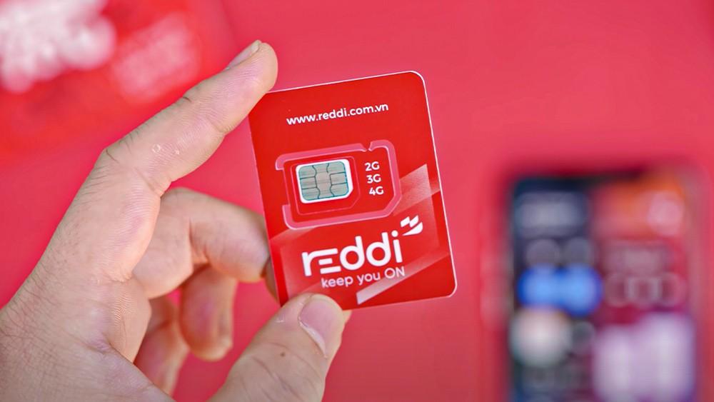 Masan tham vọng gì khi đầu tư vào mạng di động ảo Reddi?