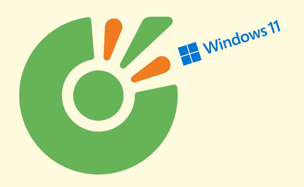 Vì sao trình duyệt của Việt Nam xung đột với Windows 11 của Microsoft?