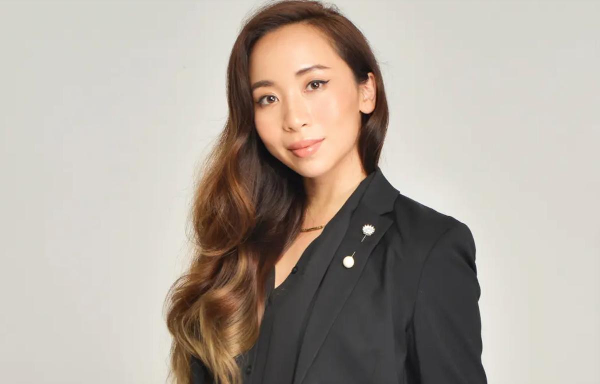 Ứng dụng hẹn hò của nữ doanh nhân gốc Việt huy động thành công 1,6 triệu USD