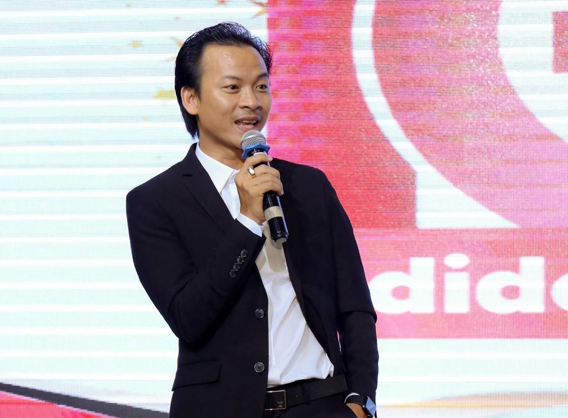 Ông chủ Di Động Việt: Tôi bán đất, bán nhà để nhân viên không ai nghỉ việc, mở rộng kinh doanh sau dịch