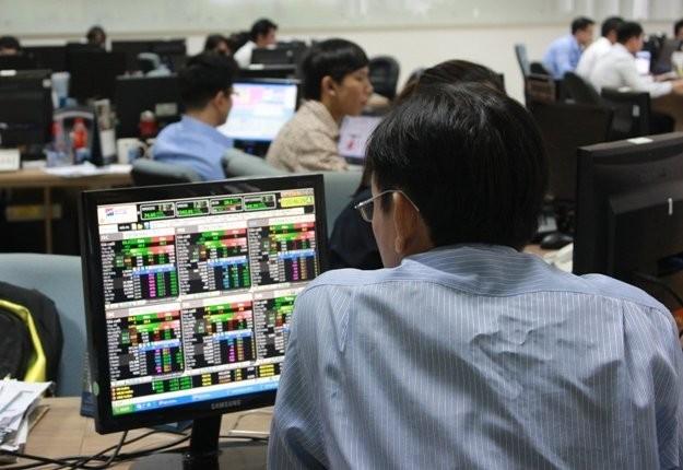 Việt Nam tham gia vào bộ chỉ số mới của FTSE ASEAN