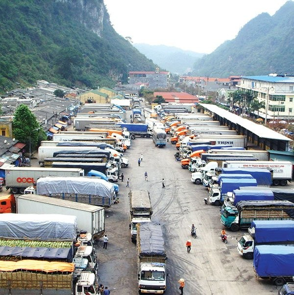 Giảm phụ thuộc Trung Quốc: Khó khăn phải vượt qua