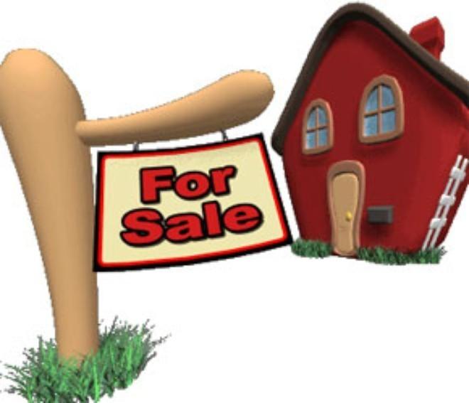 Doanh nghiệp bất động sản kỳ vọng thị trường vẫn sôi động trong tháng Ngâu