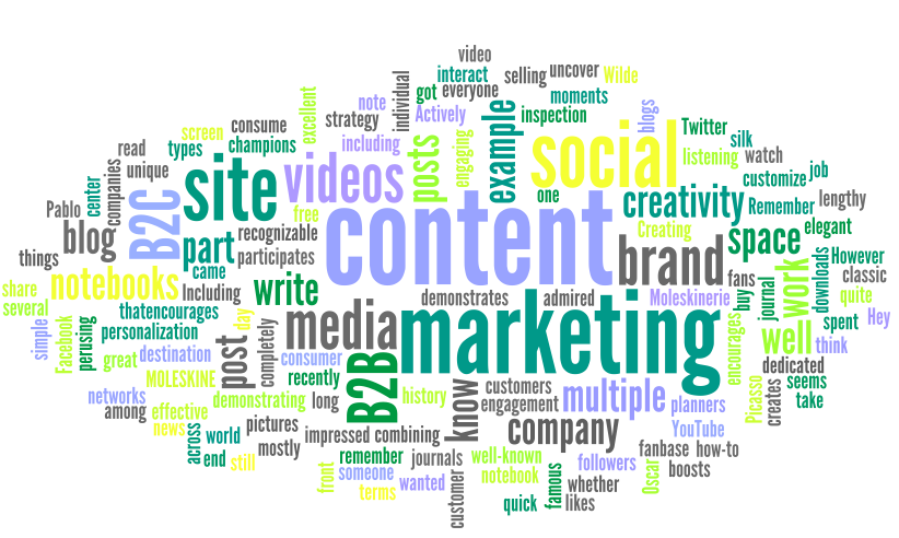 BizLIVE tuyển 02 chuyên viên digital marketing