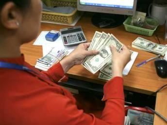 Việt Nam vẫn trong tốp 10 nước nhận nhiều kiều hối nhất thế giới