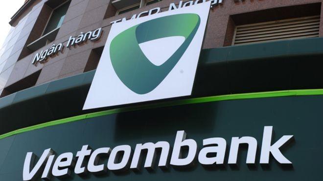 """Vietcombank lên tiếng về việc khách hàng bỗng dưng """"mất 500 triệu"""""""