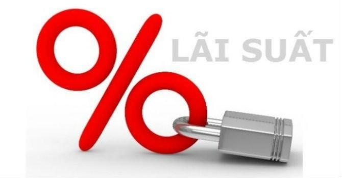 Tài chính tuần qua: Đưa lãi suất USD về 0%, liệu đã đủ?