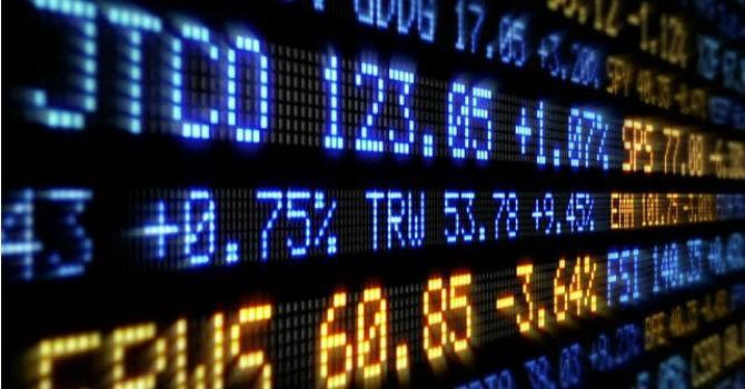 Tài chính tuần qua: Tin mới về room ngân hàng, hoãn thương vụ bán cổ phần Vietcombank cho quỹ Singapore