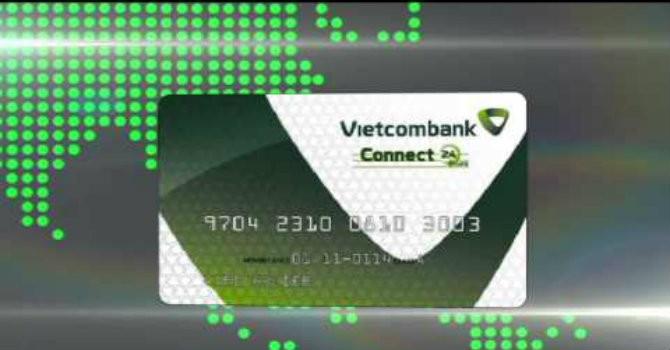 Tài chính tuần qua: Thêm chủ thẻ Vietcombank bị mất tiền trong tài khoản