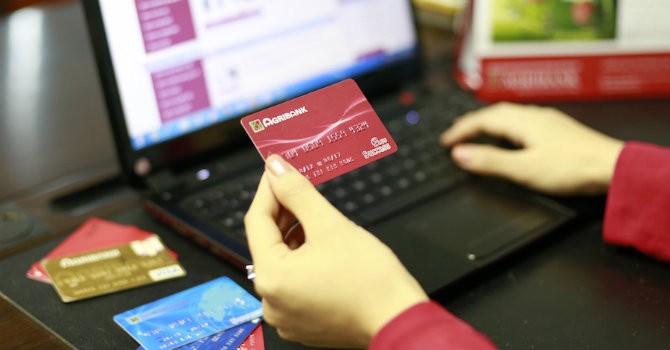 Tài chính 24h: Lại thêm hàng loạt tài khoản bị mất tiền trong đêm