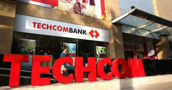 """Giá cổ phiếu """"bốc hơi"""" hơn 28% sau 3 ngày chào sàn, cổ đông Techcombank nhận """"quả đắng"""""""