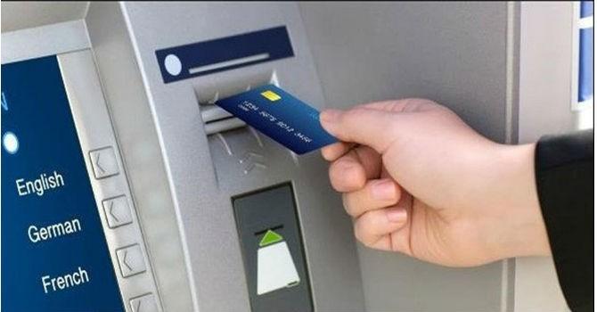 Chuyển đổi sang thẻ chip, ngân hàng phải gánh chi phí tăng tới 20 lần so với phôi thẻ từ