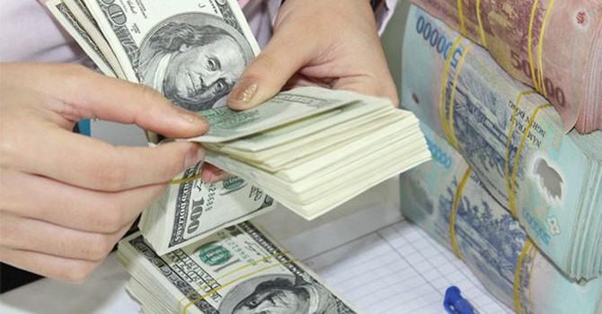 Tài chính 24h: BIDV đã có phương án tăng vốn, VietinBank thì sao?