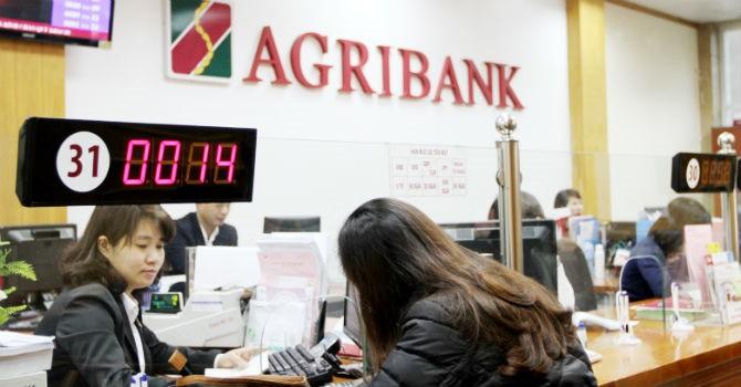 Agribank dự kiến phát hành 5.000 tỷ đồng trái phiếu bổ sung vốn cấp 2