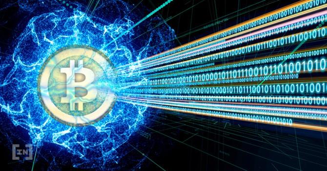 """Tài chính 24h: Giá vàng đi lên, Bitcoin """"mắc cạn"""""""