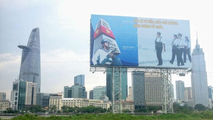 BVSC: Nhiều ngành chịu ảnh hưởng từ dịch corola, GDP Việt Nam quý I/2020 có thể chỉ tăng 6,5%