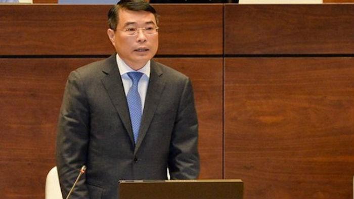 Thống đốc Lê Minh Hưng: Ngân hàng Nhà nước sẽ can thiệp thị trường vàng khi cần thiết