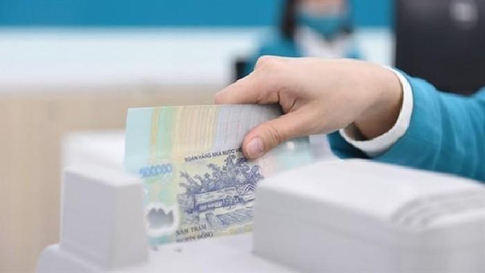 Nhiều ngân hàng lo lắng lợi nhuận tăng trưởng âm