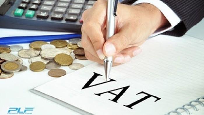 Tài chính 24h: Bộ Tài chính muốn truy thu gần chục năm thuế ngân hàng
