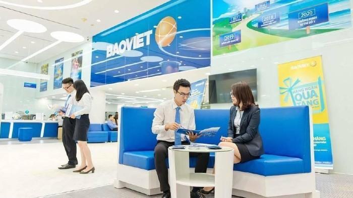 Tập đoàn Bảo Việt dự kiến chi gần 600 tỷ đồng cổ tức bằng tiền mặt trong bối cảnh dịch Covid-19