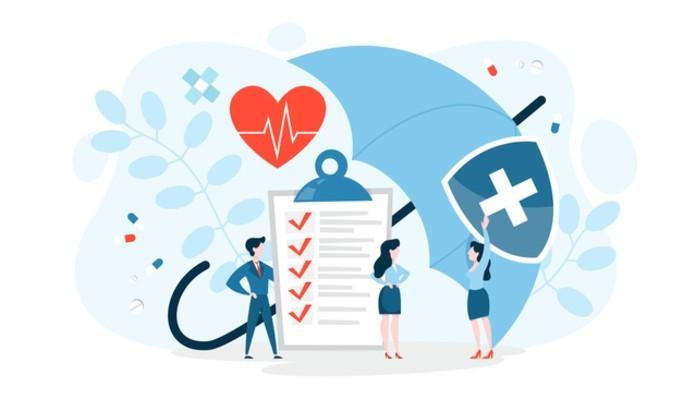 Nhu cầu tuyển dụng quý II/2020: Bảo hiểm lên ngôi, tiêu dùng nhanh chưa thể phục hồi