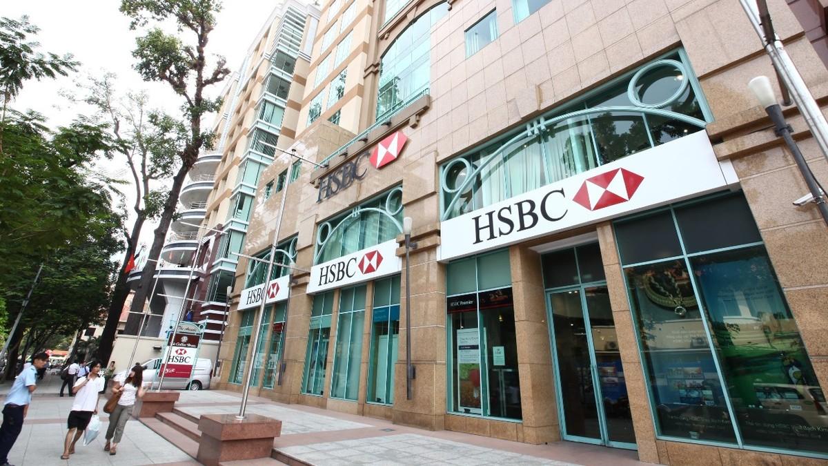 Ngân hàng ngoại đầu tiên phát hành trái phiếu tại Việt Nam