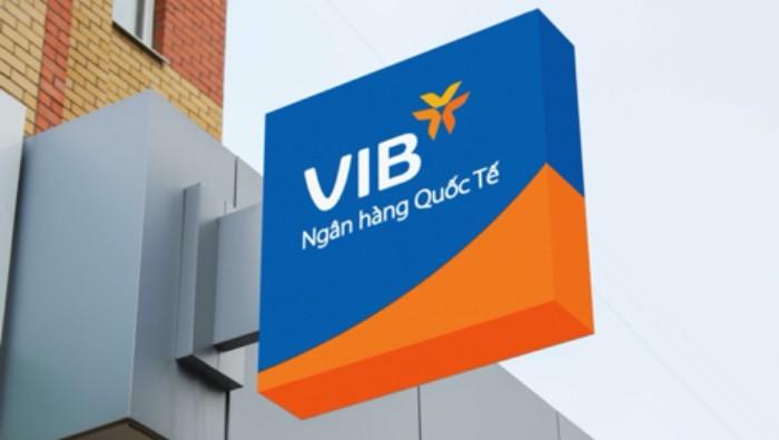 VIB muốn bàn lại kế hoạch tăng vốn