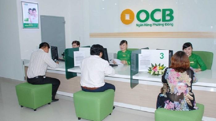 Ngân hàng OCB nói gì về thông tin Tập đoàn tài chính OCB lừa đảo?