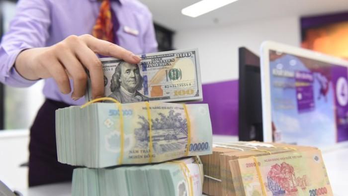Kiều hối về Việt Nam được dự báo lần đầu tiên sụt giảm trong 10 năm