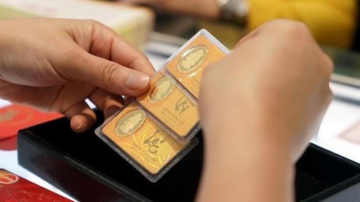 Giá vàng tuần này tăng hay giảm?