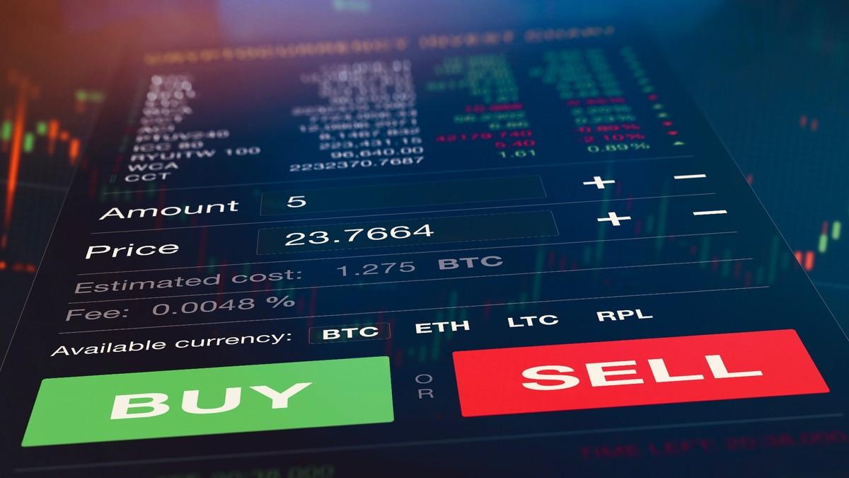 Đầu tư Forex: Làm giàu không khó?