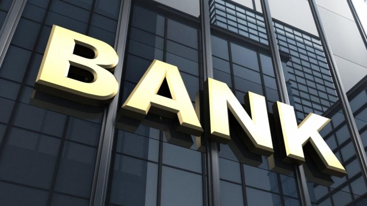 Nhiều ngân hàng báo lãi lớn bất chấp năm Covid-19