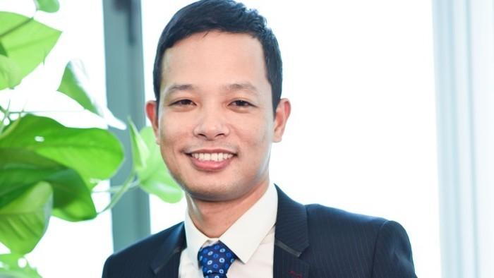 Cựu CEO NCB được đề cử vào HĐQT Kienlongbank