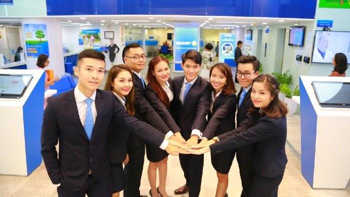 Tập đoàn Bảo Việt: Vượt qua Covid, năm 2020 lợi nhuận sau thuế hợp nhất tăng trưởng 28,5% so với năm 2019