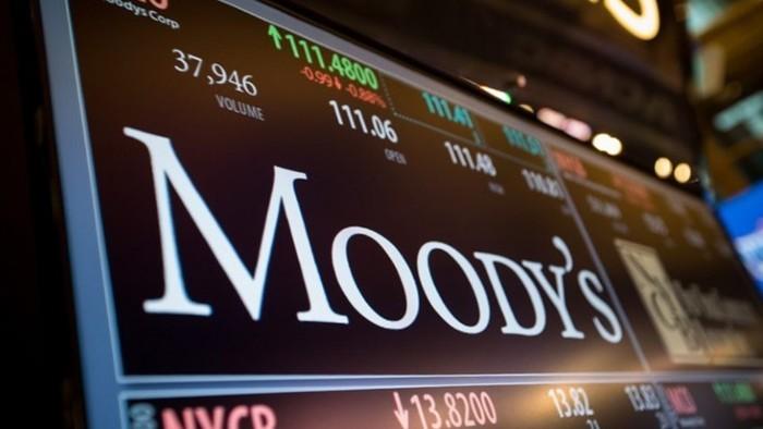 Moody's nâng triển vọng tín nhiệm cho 15 ngân hàng Việt